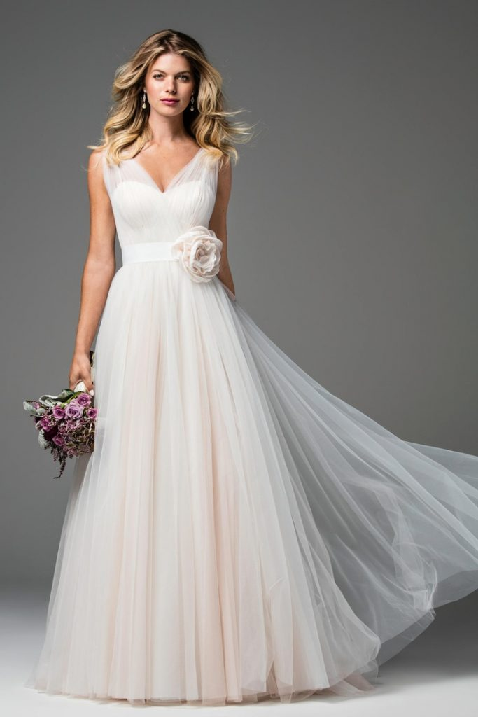 Wtoo – Brides NZ